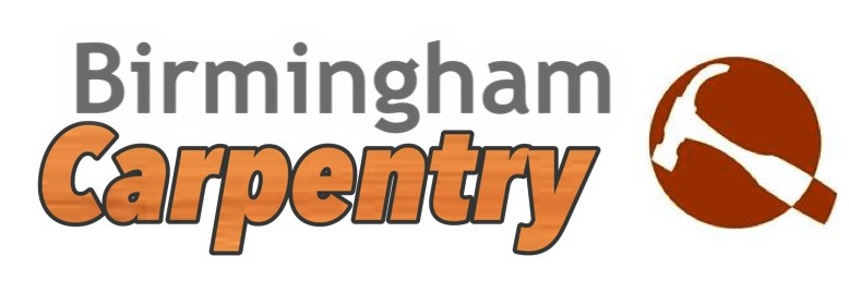 Carpentry and Joinery in Birmingham and the Midlands